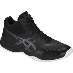 ASICS - Mens Netburner Ballistic Ff Mt Shoes