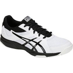 ASICS - Mens Upcourt 3 Shoes