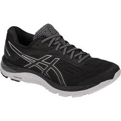 ASICS - Mens Gel-Cumulus® 20 Shoes