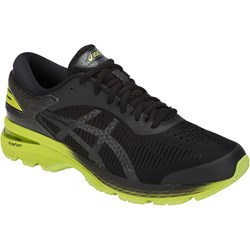 ASICS - Mens Gel-Kayano® 25 Shoes