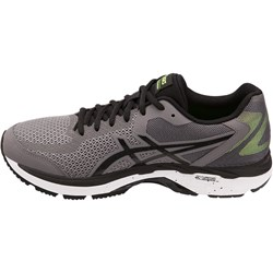 ASICS - Mens Gel-Glyde 2 Shoes 38f89bf98fbbc