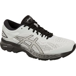 ASICS - Mens Gel-Kayano® 25 (2E) Shoes