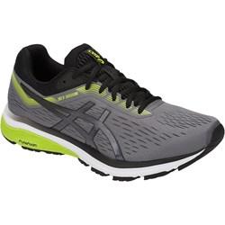 ASICS - Mens Gt-1000 7 (2E) Shoes