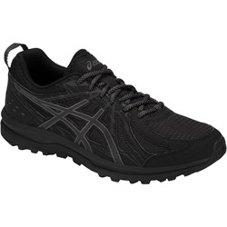 ASICS - Mens Frequent Trail (4E) Shoes