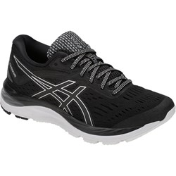 ASICS - Womens Gel-Cumulus® 20 Shoes