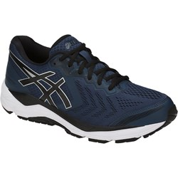 ASICS - Mens Gel-Foundation® 13 (4E) Shoes