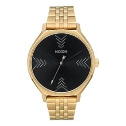 Nixon - Women's Clique Analog Watch