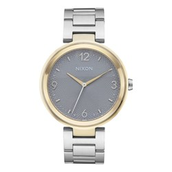 Nixon - Women's Chameleon Analog Watch