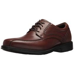 Rockport Men's Sl2 Bike Toe Ox Shoes