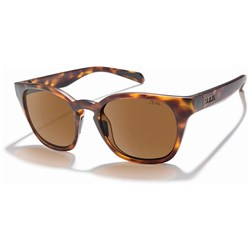 Zeal - Unisex Windsor Sunglasses