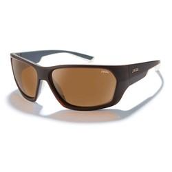 Zeal - Unisex Caddis Sunglasses