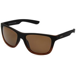 Zeal - Unisex Radium Sunglasses