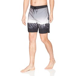 Hurley - Mens Phantom Estuary Boardshort 18""