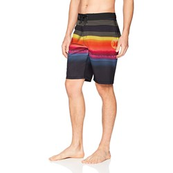 Hurley - Mens Phantom Gaviota Boardshort 20""