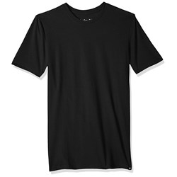 Hurley - Mens Dri-Fit Staple T-Shirt