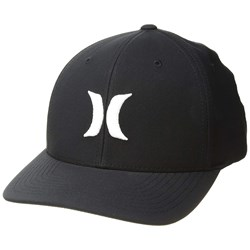 Hurley - Mens Dri-Fit Oao Hat