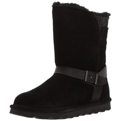Bearpaw - Womens North Boots
