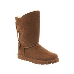 Bearpaw - Womens Willow Boots