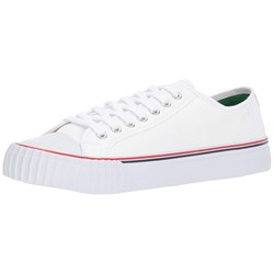 PF Flyers Men's Center Lo Fashion Sneaker