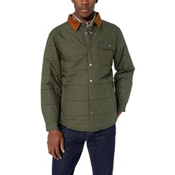 Brixton - Mens Cass Jacket