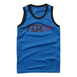 Fox - Boys Youth Change Jersey