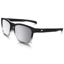 Oakley - Catalyst Sunglasses