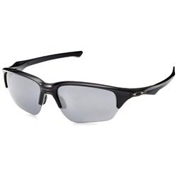 Oakley - Mens Flak Beta Sunglasses