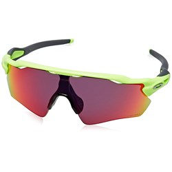 Oakley - Mens Radar Ev Path Sunglasses