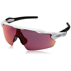Oakley - Mens Radar Ev Pitch Sunglasses