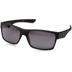 Oakley - Two Face Covert Sunglasses