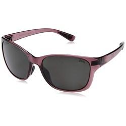 Zeal - Unisex Magnolia Sunglasses