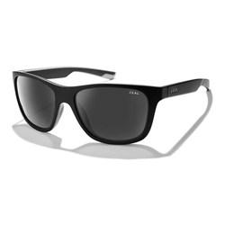 Zeal - Unisex Radium Sunglasses