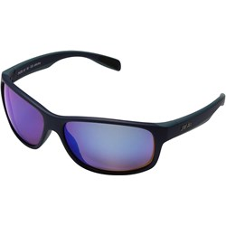 Zeal - Unisex Sable Sunglasses