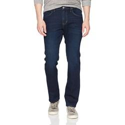 Hudson - Mens Byron Straight Jeans