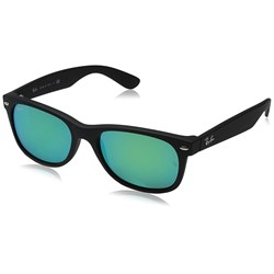 Ray-Ban RB2132 Mens New Wayfarer Sunglasses