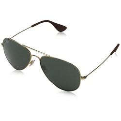Ray-Ban RB3558 Unisex-Adult  Sunglasses