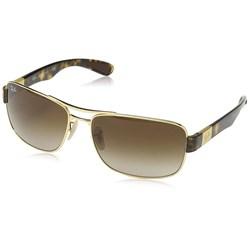 Ray-Ban RB3522 Mens  Sunglasses