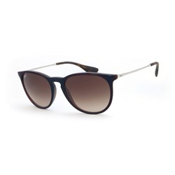 Ray-Ban RB4171 Unisex-Adult Erika Sunglasses