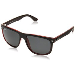 Ray-Ban RB4147 Mens Rb4147 Sunglasses