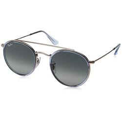 Ray-Ban RB3647N Unisex-Adult  Sunglasses