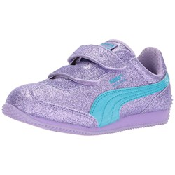 PUMA - Infant Whirlwind Glitz V Shoes