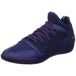 Puma Mens 365 Ignite Netfit Ct Shoes
