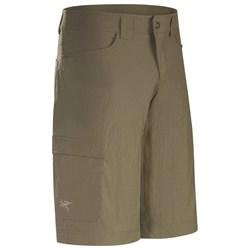 Arc'teryx - Mens Rampart Long Pants