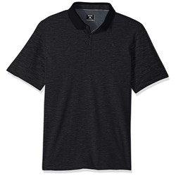 Hurley Mens Df Lagos Polo