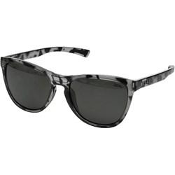 Zeal - Unisex Bennett Sunglasses