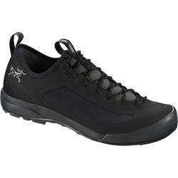 Arc'teryx - Mens Acrux Sl Approach Shoe