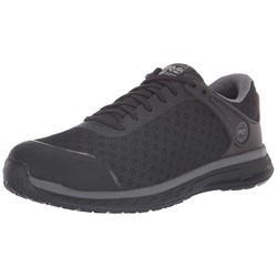 Timberland Pro - Mens Drivetrain NT Athletic Shoe