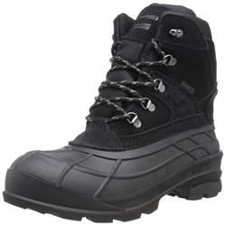 Kamik - Mens Fargo Boots