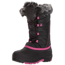 Kamik - Unisex-Child Snowgypsy Boots
