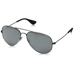 Ray-Ban - Unisex-Adult Rb3558 Sunglasses